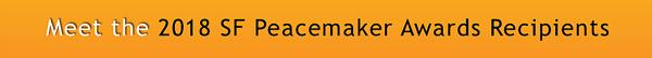 8SFPS Website - recipient banner