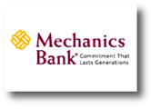 Mechanics_Bank