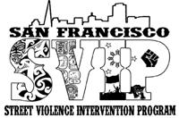 SFPA_CB_SF-SVIP