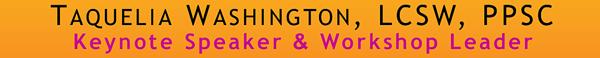 T_Washington_Website_Header