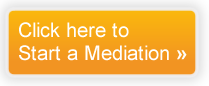 Click here to start a mediation