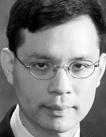 Huang_Peter_Web_Clinic